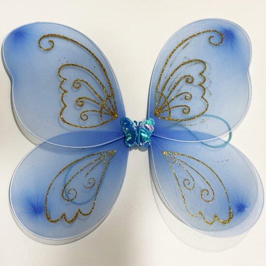 Набор бабочки F-249г уп.