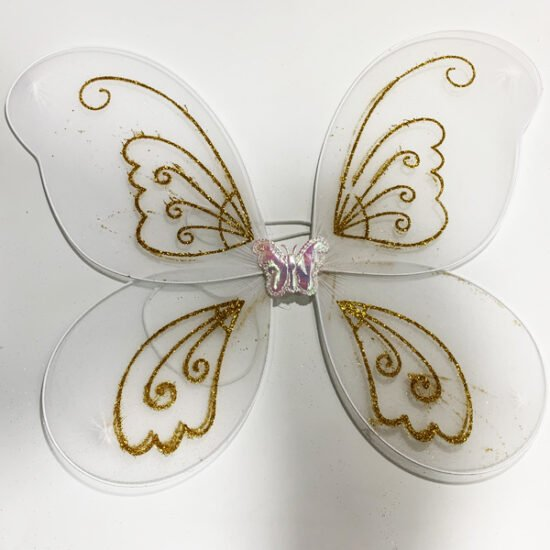 Набор бабочки F-249д уп.-1шт.