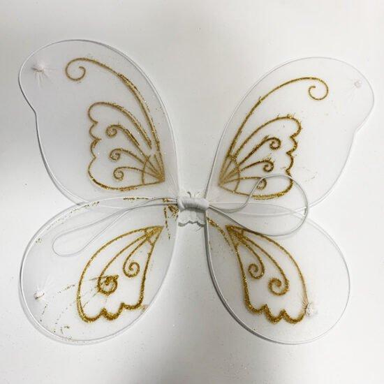 Набор бабочки F-249д.
