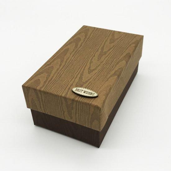 Набор коробок К-10 уп.-6шт. - купить в интернет-магазине Viva-Zakolki