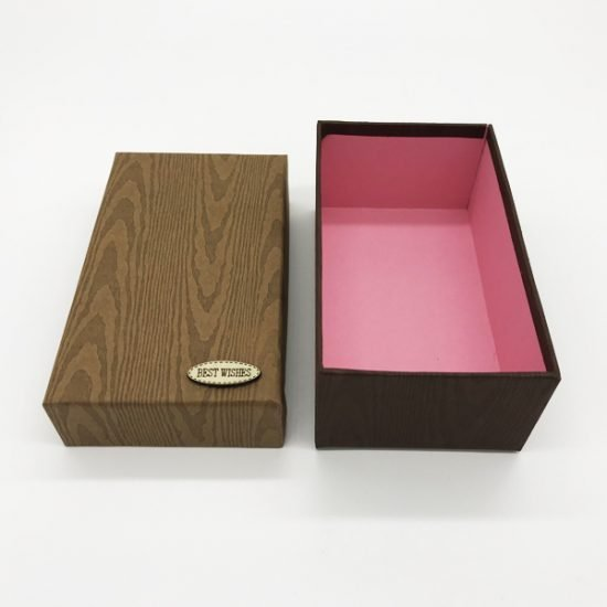 Набор коробок К-10.