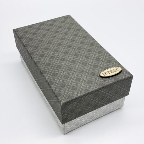 Набор коробок К-309а уп.-6шт. - купить в интернет-магазине Viva-Zakolki