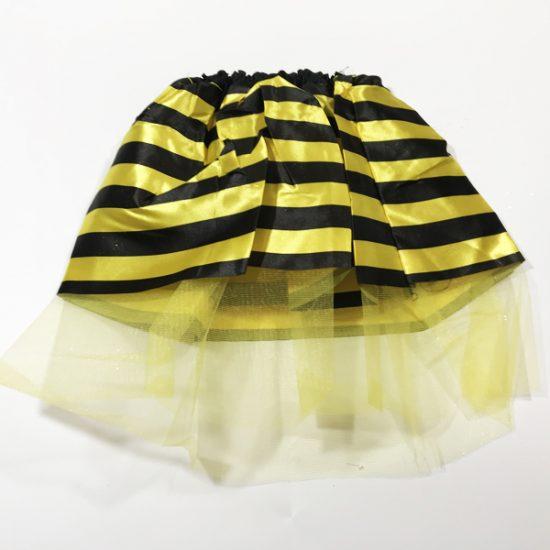 Набор пчелы D-143 уп.-1шт.