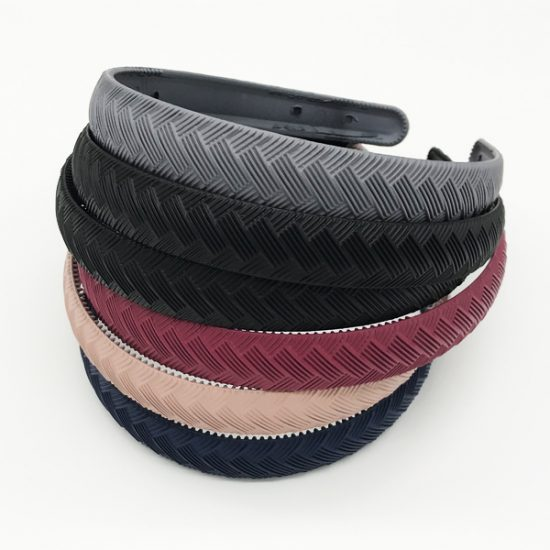 Обруч для волос D-290 уп.-12шт. - купить в интернет-магазине Viva-Zakolki