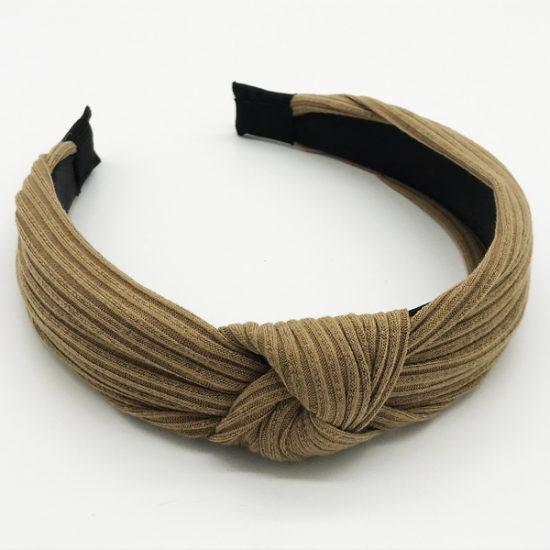Обруч для волос D-294 уп.-6шт. - купить в интернет-магазине Viva-Zakolki