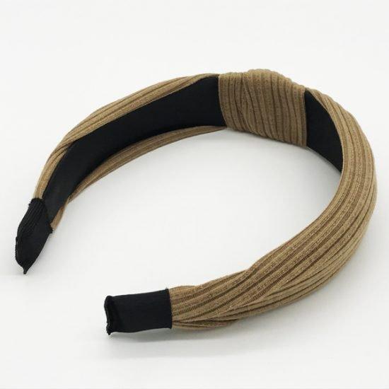 Обруч для волос D-294.
