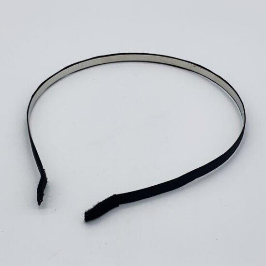 Обруч заготовка металл МО-001 уп.