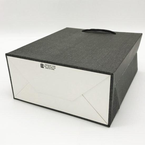 Пакет К-198в уп.