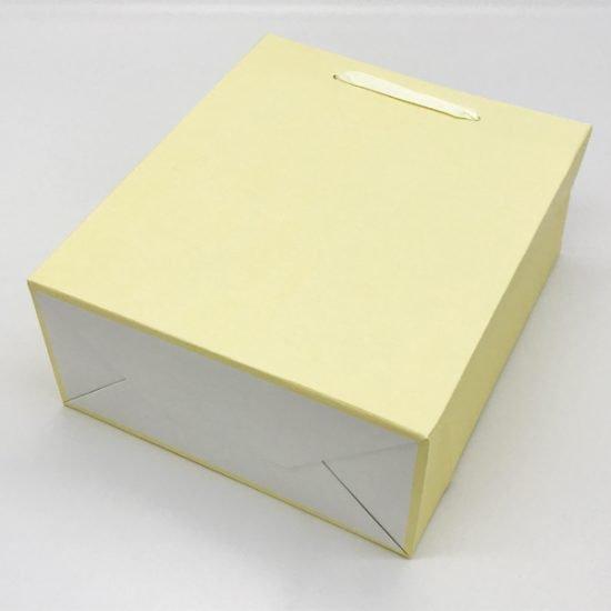 Пакет К-198 уп.