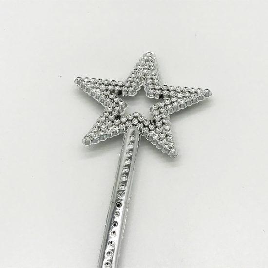 Палочка звезда D-126 уп.