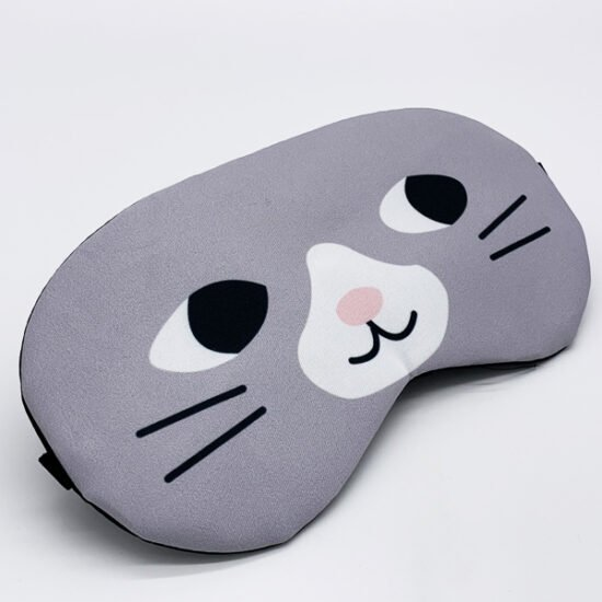 Повязка для сна MS-5 уп.-4шт. - купить в интернет-магазине Viva-Zakolki