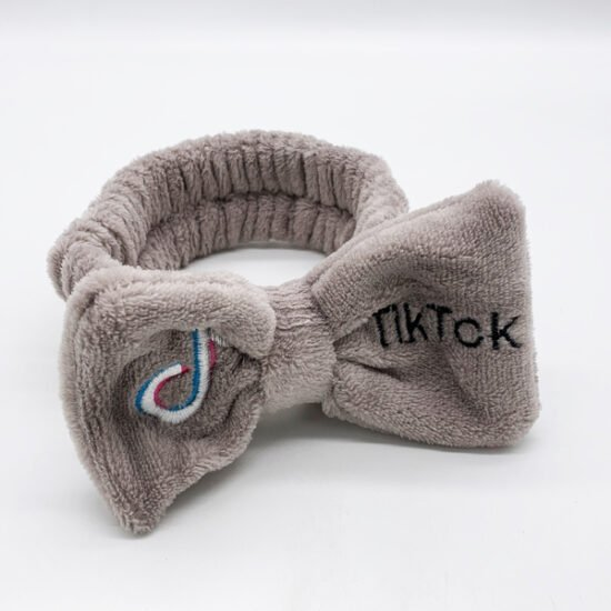 Повязка Tik-Tok Р-0403б уп.-1шт.-1.30.