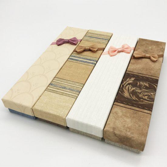 Подарочные коробки К-158а уп.-4шт. - купить в интернет-магазине Viva-Zakolki