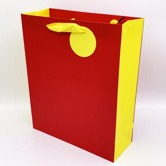 Подарочные пакеты К-280 уп.-4шт. - купить в интернет-магазине Viva-Zakolki