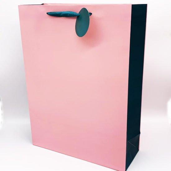 Подарочные пакеты К-281 уп.-4шт.
