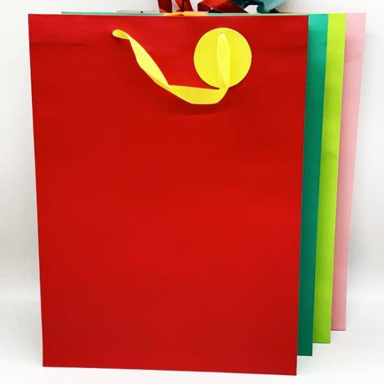 Подарочные пакеты К-281 уп.-4шт. - купить в интернет-магазине Viva-Zakolki
