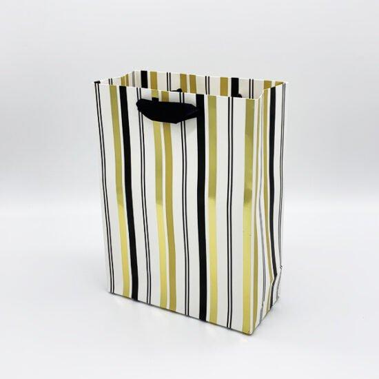 Подарочные пакеты К-285а уп.-3шт. - купить в интернет-магазине Viva-Zakolki