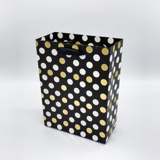 Подарочные пакеты К-285в уп.-3шт. - купить в интернет-магазине Viva-Zakolki