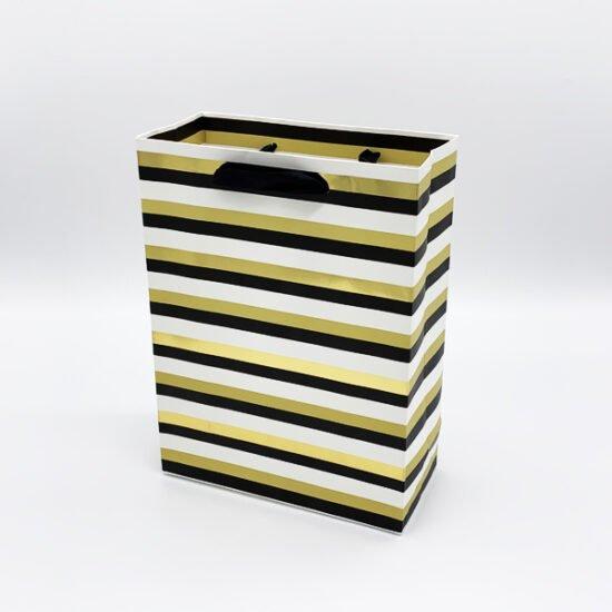 Подарочные пакеты К-285 уп.-3шт. - купить в интернет-магазине Viva-Zakolki