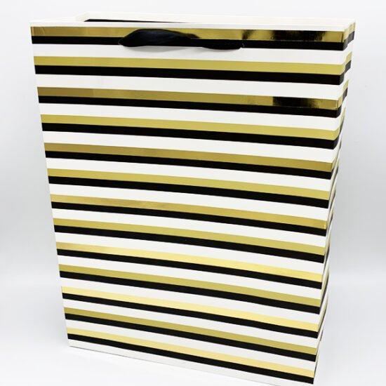 Подарочные пакеты К-287 уп.-3шт. - купить в интернет-магазине Viva-Zakolki