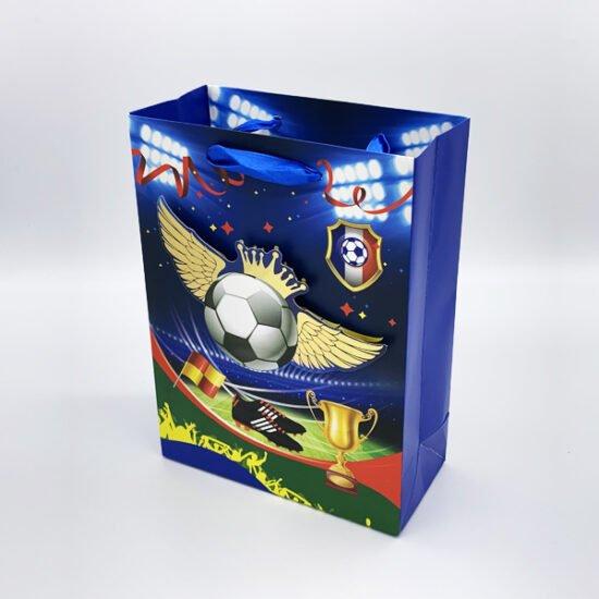 Подарочные пакеты К-291а уп.-3шт. - купить в интернет-магазине Viva-Zakolki
