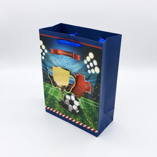 Подарочные пакеты К-291 уп.-3шт. - купить в интернет-магазине Viva-Zakolki