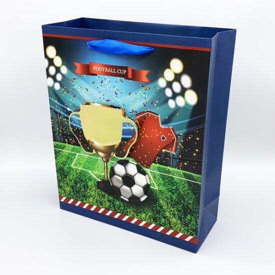 Подарочные пакеты К-292 уп.-3шт. - купить в интернет-магазине Viva-Zakolki