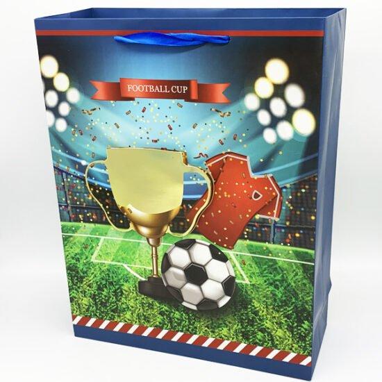 Подарочные пакеты К-293 уп.-3шт. - купить в интернет-магазине Viva-Zakolki