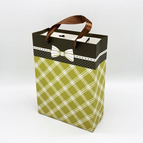 Подарочные пакеты PP-1013=6шт. - купить в интернет-магазине Viva-Zakolki