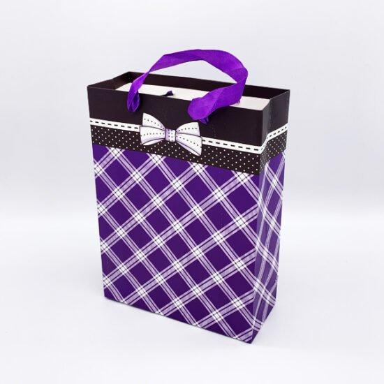 Подарочные пакеты PP-1014=6шт. - купить в интернет-магазине Viva-Zakolki