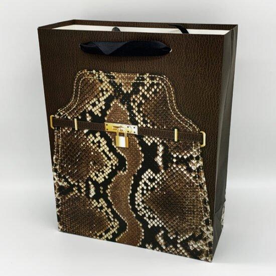 Подарочные пакеты PP-1025=6шт. - купить в интернет-магазине Viva-Zakolki