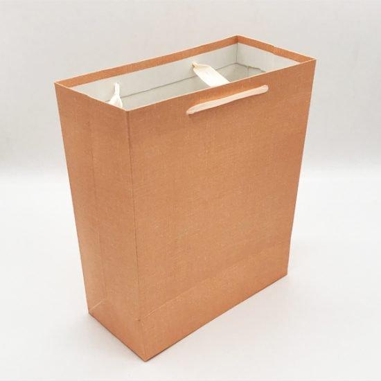 Подарочный пакет К-199б уп.