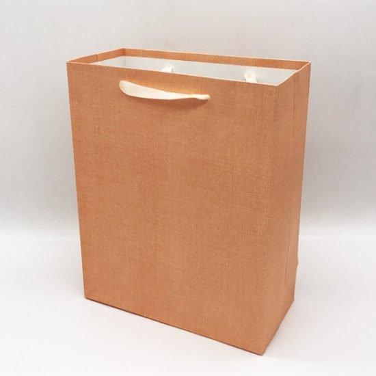 Подарочный пакет К-199б уп.-6шт. - купить в интернет-магазине Viva-Zakolki