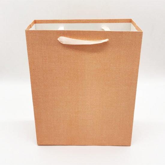 Подарочный пакет К-199б уп.-6шт.