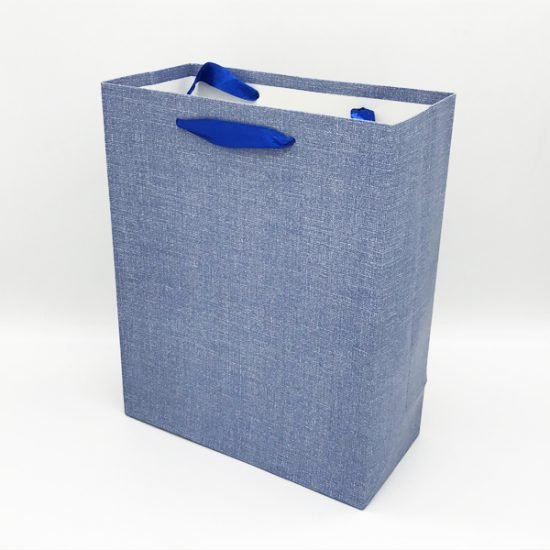 Подарочный пакет К-199 уп.-6шт. - купить в интернет-магазине Viva-Zakolki
