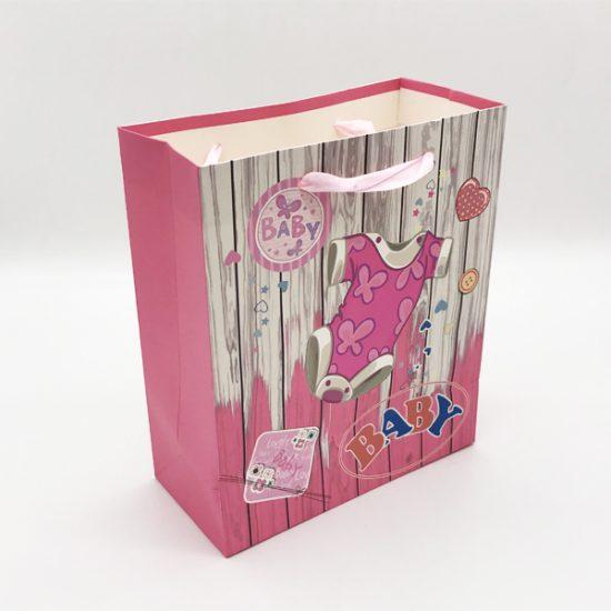 Подарочный пакет К-202б уп.-6шт. - купить в интернет-магазине Viva-Zakolki