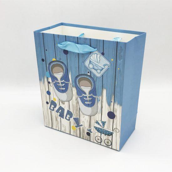Подарочный пакет К-202 уп.-6шт. - купить в интернет-магазине Viva-Zakolki
