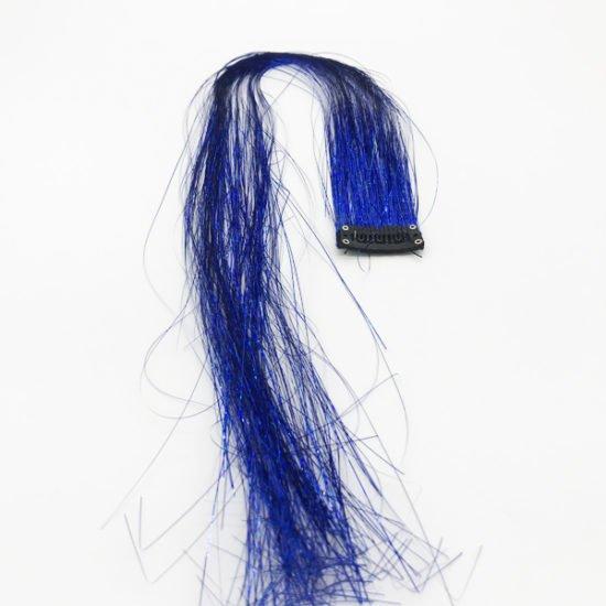 Пряди для волос Е-43 уп.-12шт.