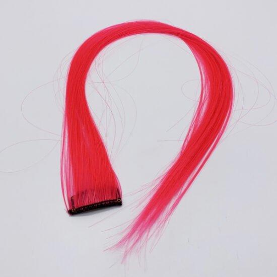 Пряди для волос MR-842 уп.-12шт.