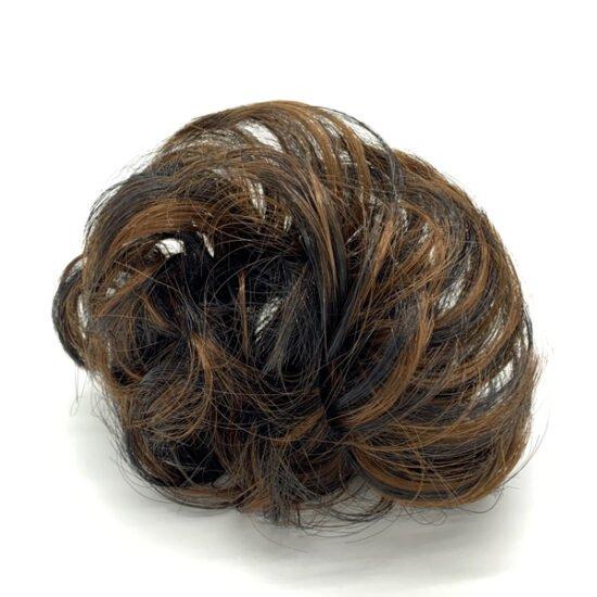 Резинка волосы Y-15 уп.