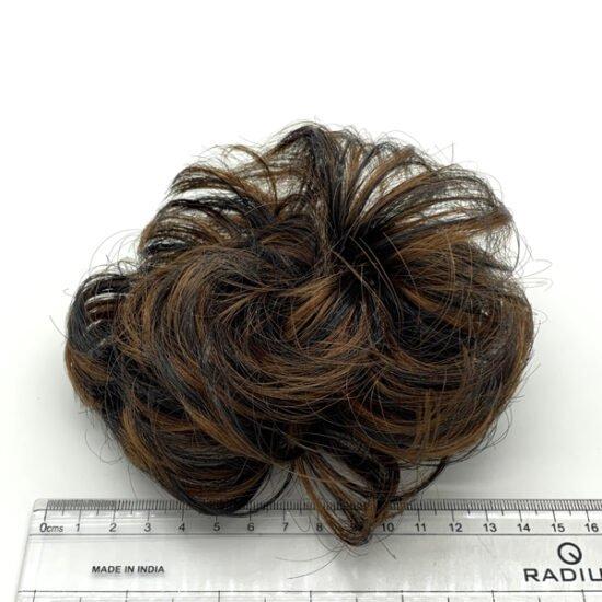 Резинка волосы Y-15.