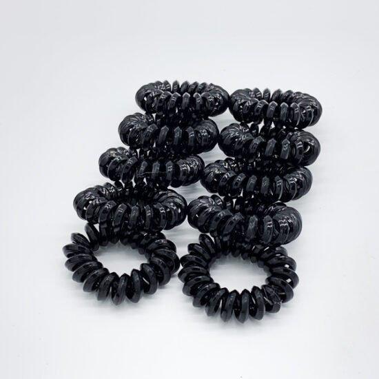 Резинка спираль MR-1043 уп.-10шт. - купить в интернет-магазине Viva-Zakolki