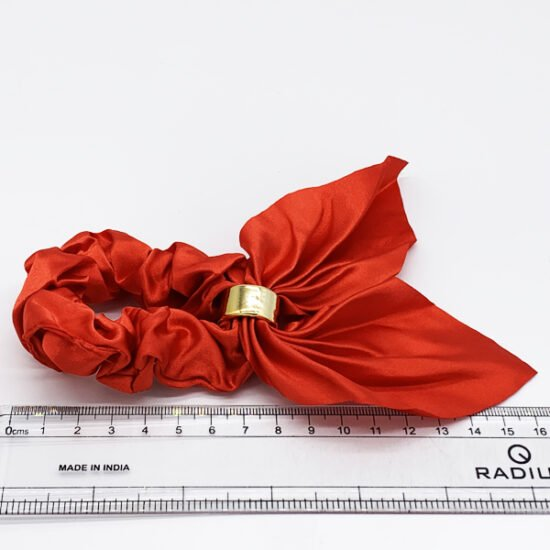 Резинка твилли платок BZ-1.