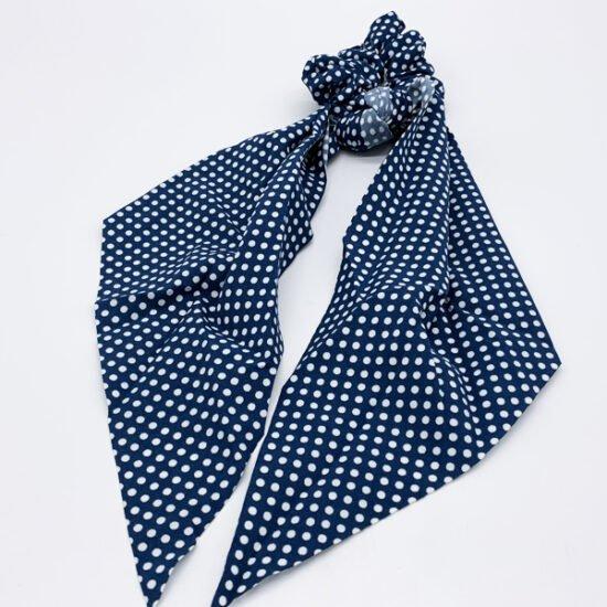 Резинка твилли платок PR-6а уп.-6шт. - купить в интернет-магазине Viva-Zakolki