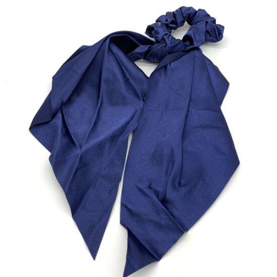 Резинка твилли платок PR-6 уп.-6шт. - купить в интернет-магазине Viva-Zakolki