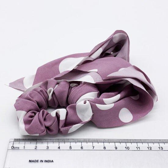 Резинка твилли платок PR-6.
