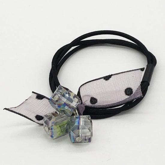 Резинка D-1036 уп.-5шт. - купить в интернет-магазине Viva-Zakolki