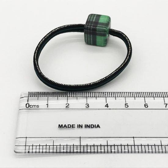 Резинка D-1042 уп.