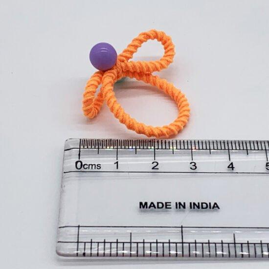 Резинки связки D-1046 уп.