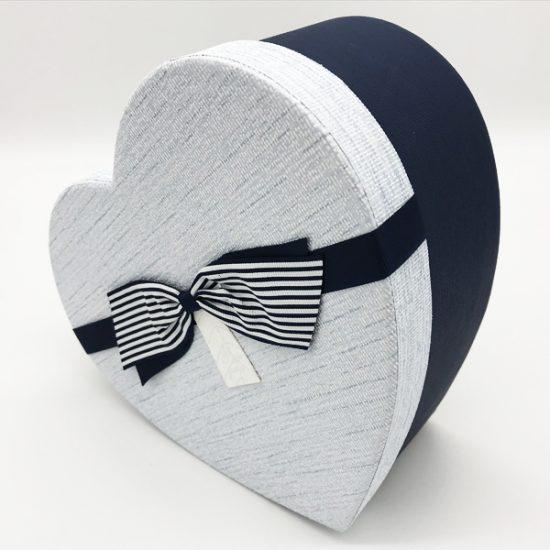Сердце К-155а уп.-3шт. - купить в интернет-магазине Viva-Zakolki